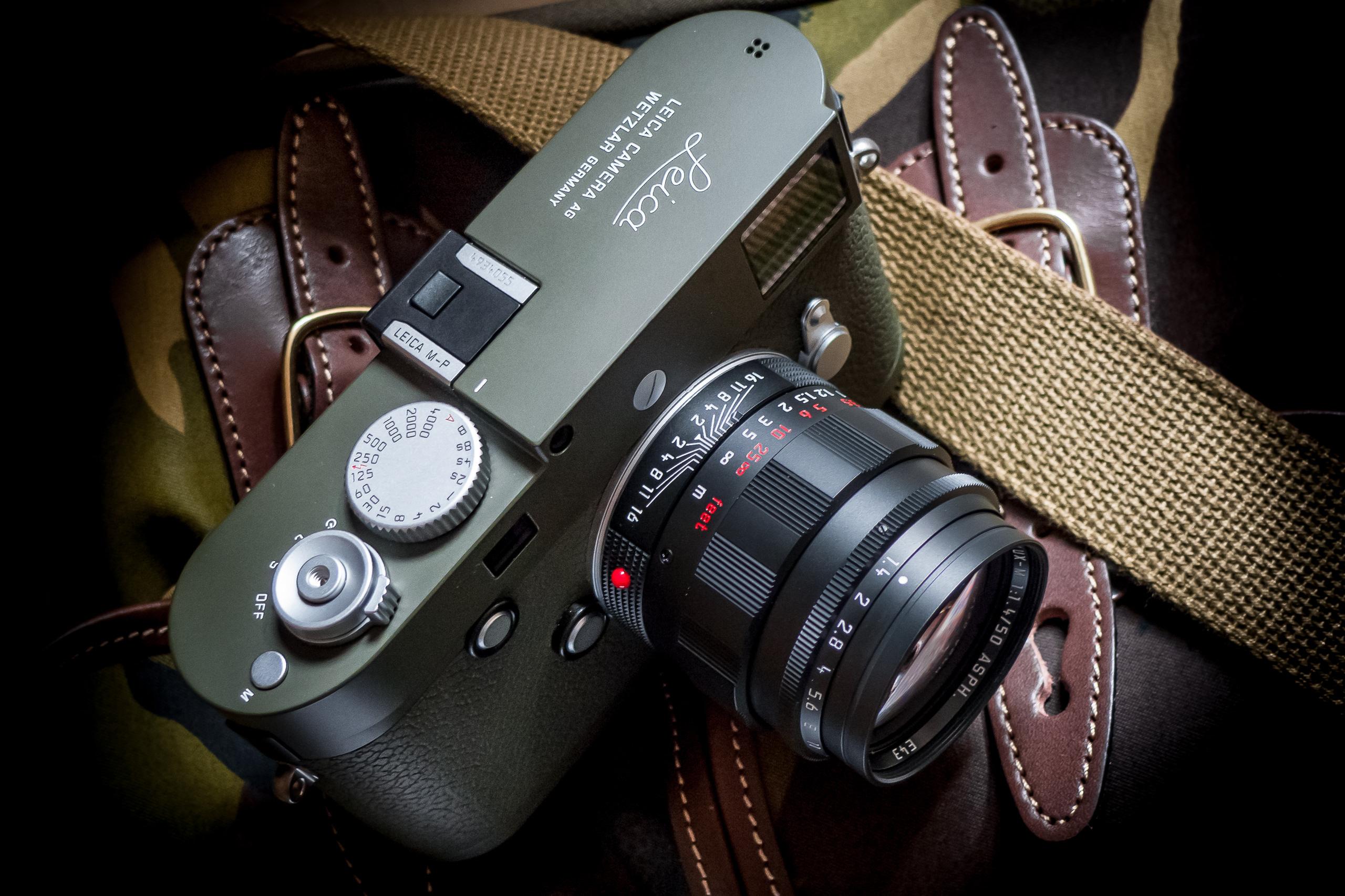 Elements Gallery M240 Mp Safari Camera Retro Summilux Billingham Bag By Brett Leica Photographer