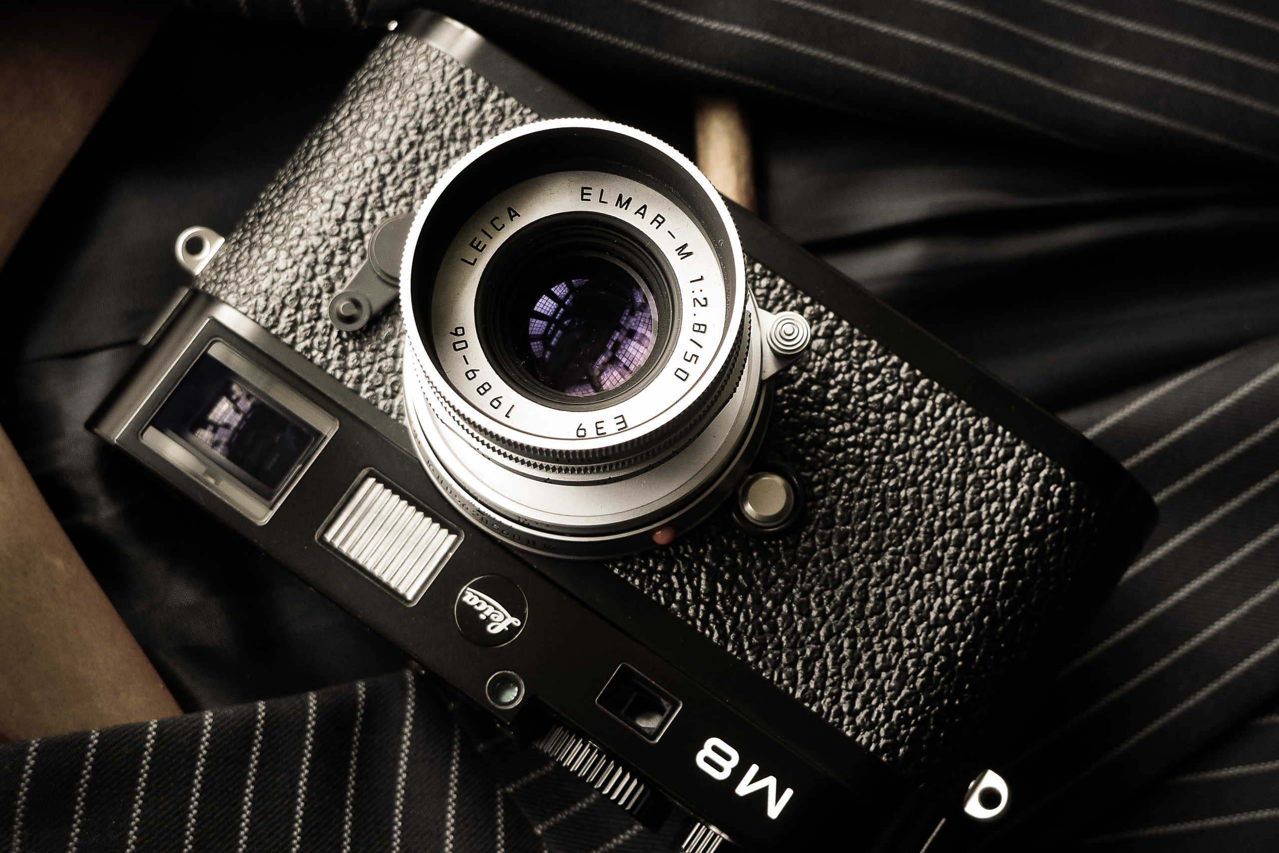 Elements Gallery M8 2 Camera Elmar Wedding Suit By Brett Leica Photographer