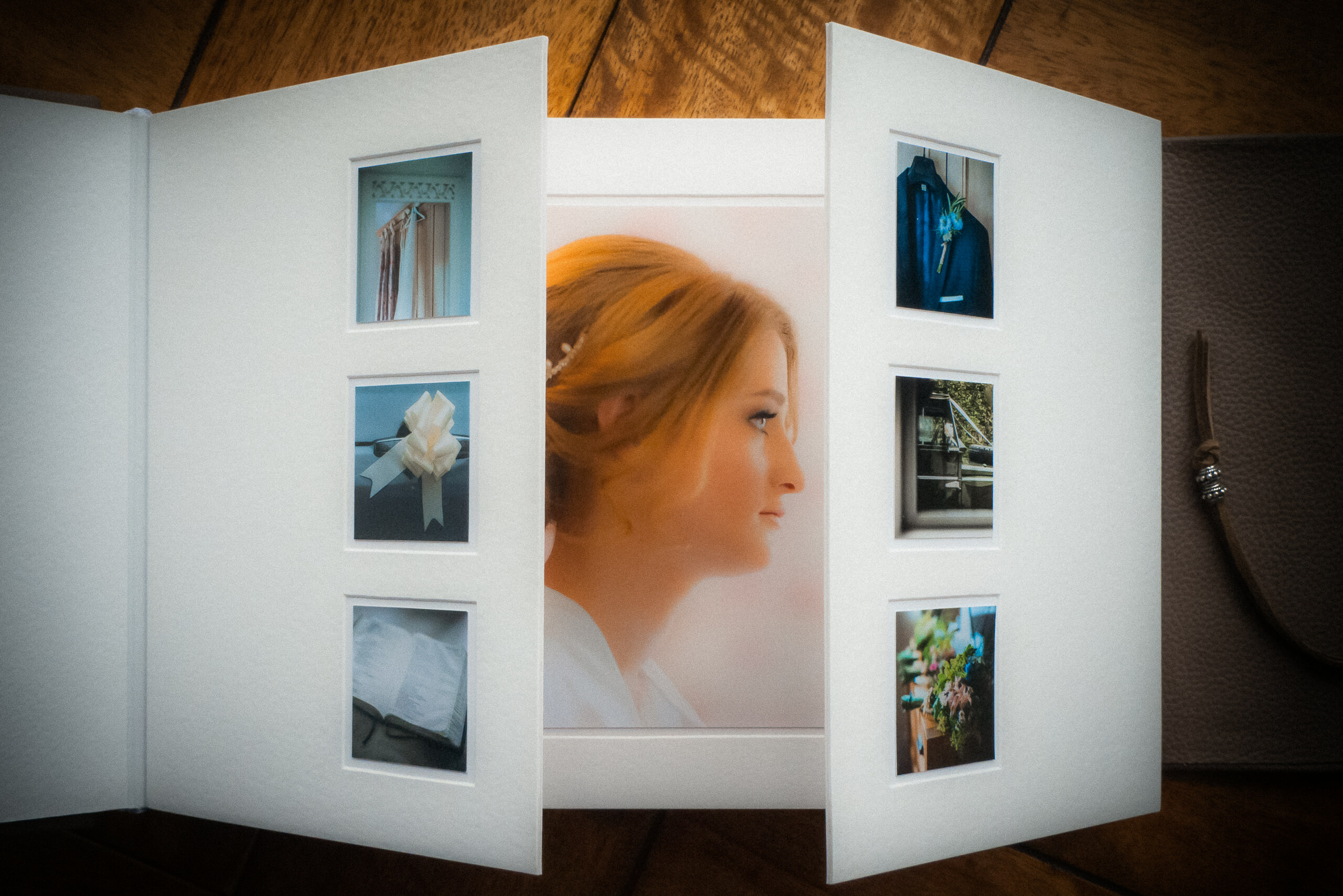 Elements Gallery Queensberry Wing Page Album By Brett Leica Photographer