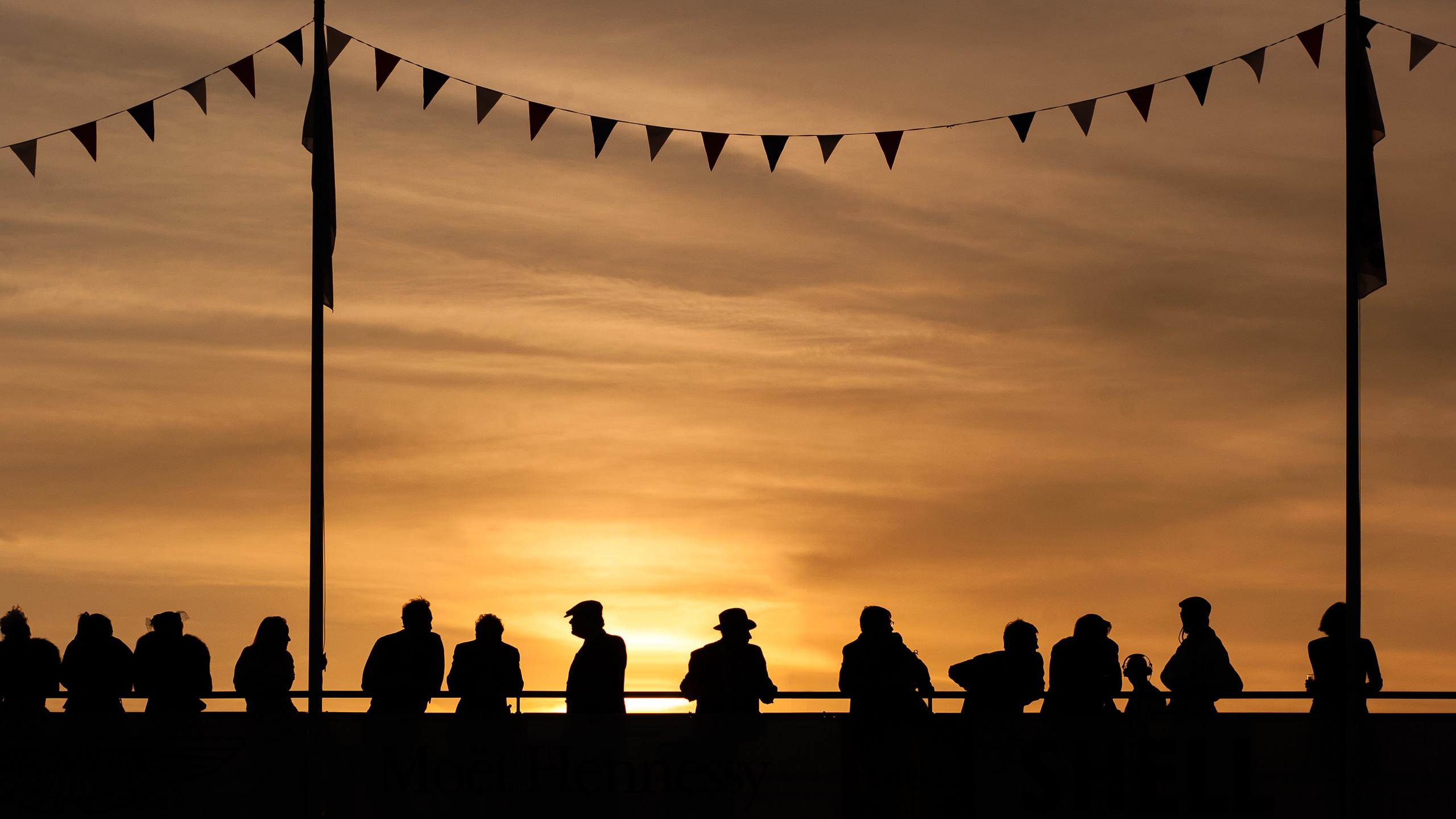 Subscribe Brett Leica Photographer Wedding Workshop World Goodwood Revival Bybrett