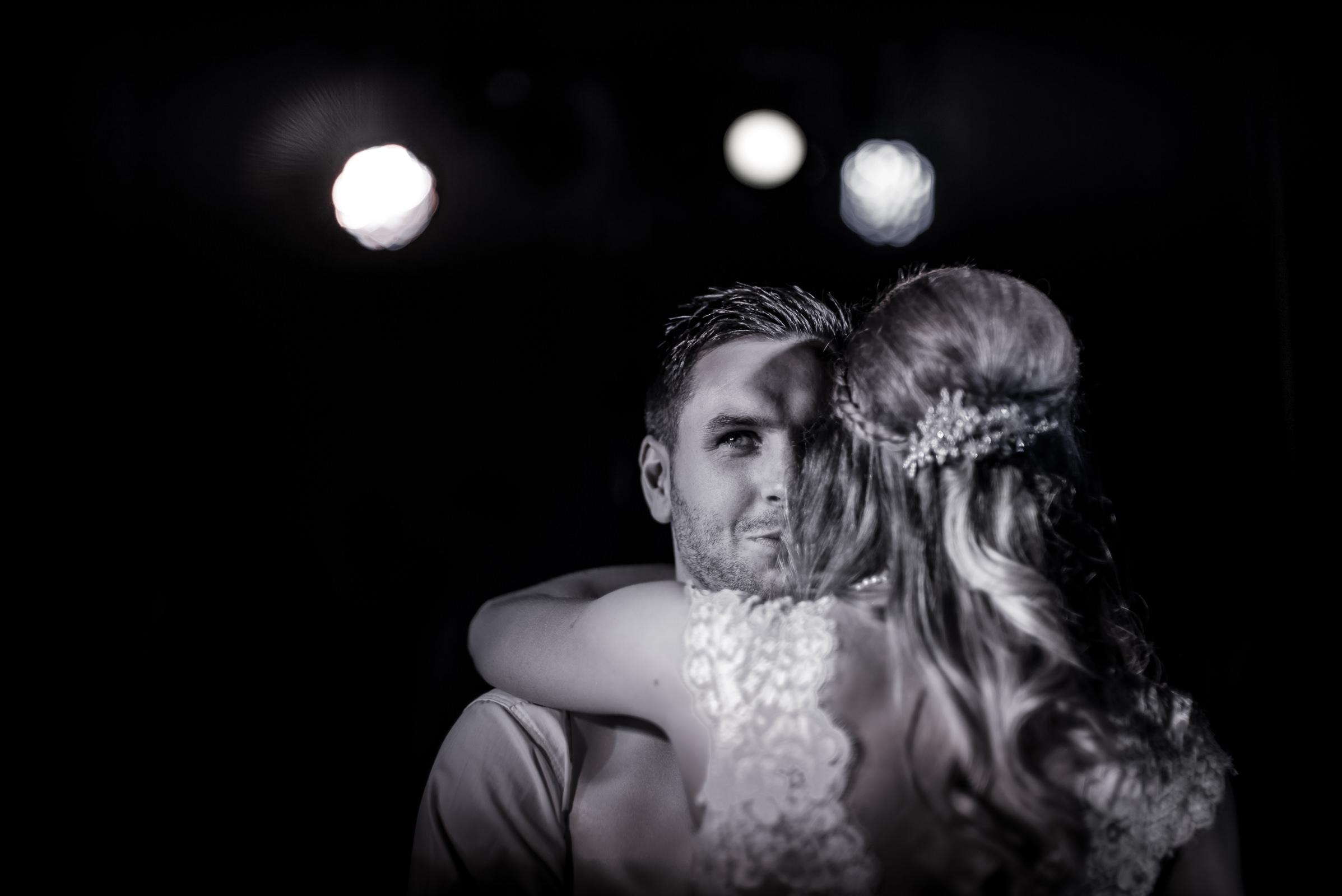 Wedding Portfolio First Dance Groom Documentary Reportage By Brett Leica Photographer