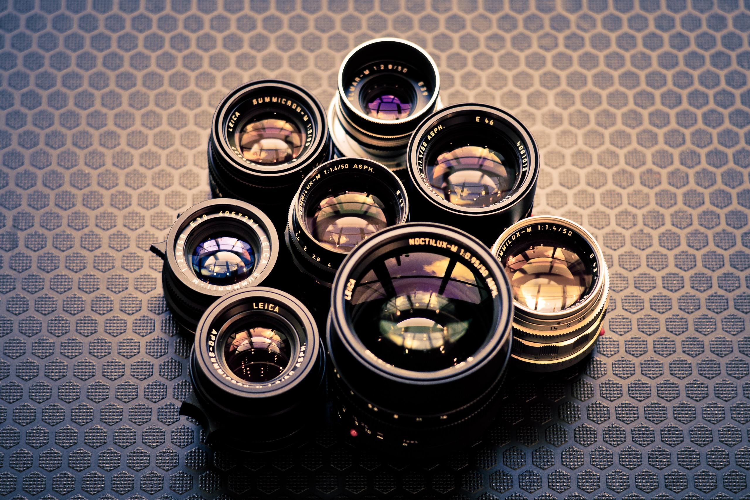Workshop Portfolio 50Mm Lens Summicron Summilux Noctilux By Brett Leica Photographer