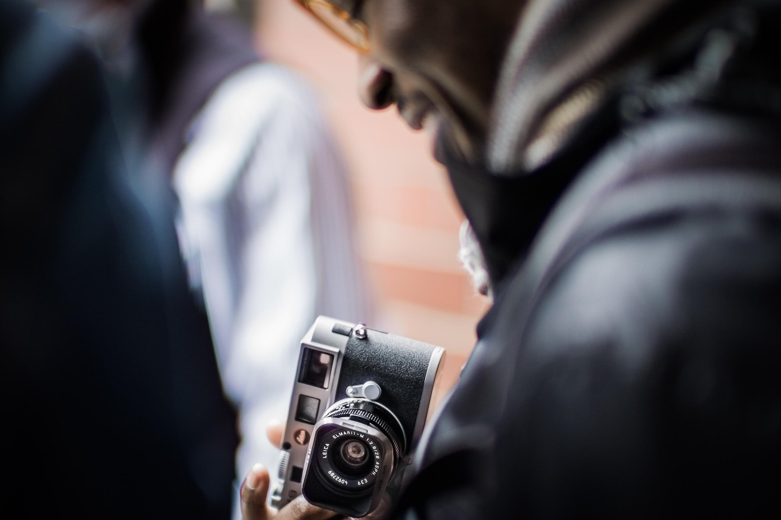 Workshop Portfolio Manchester Street Photography By Brett Leica Photographer