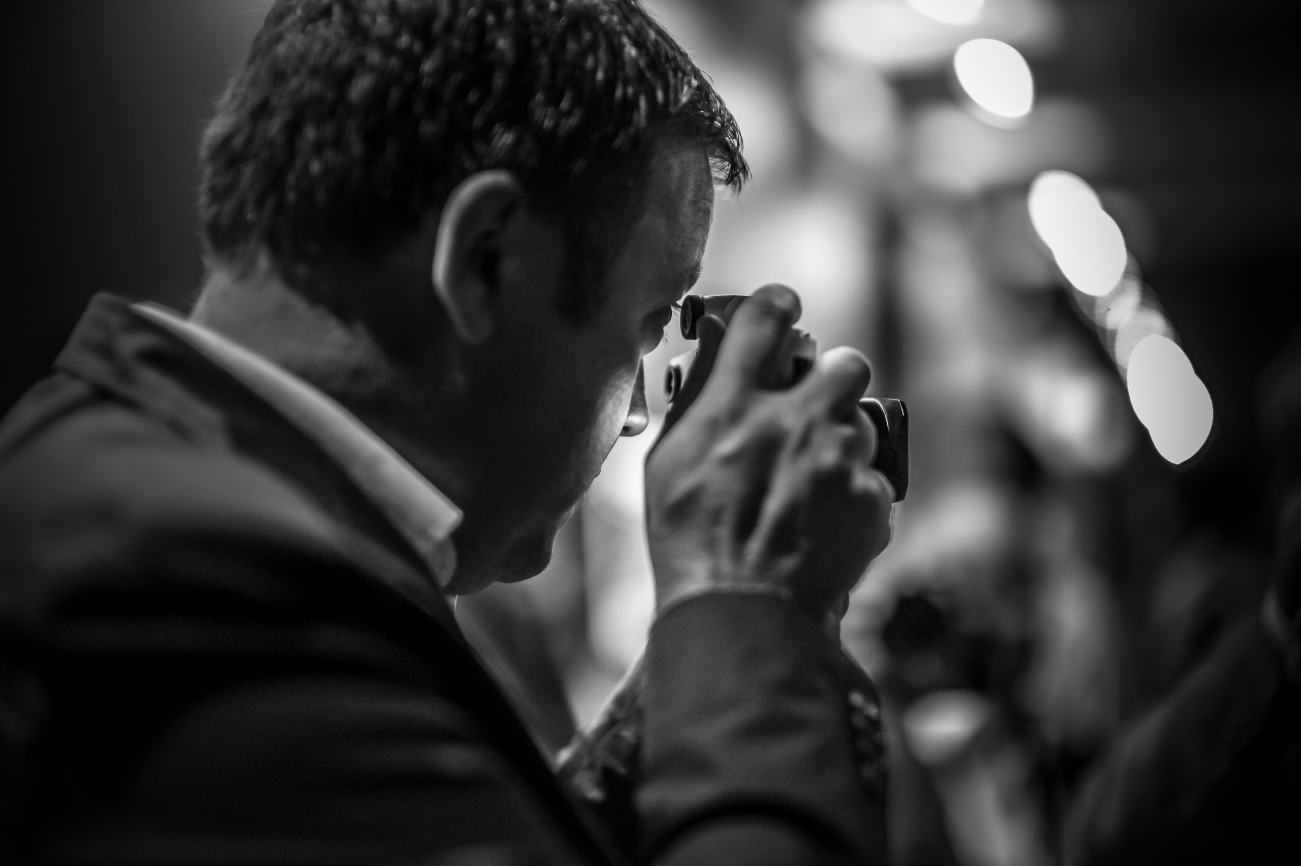 Workshop Portfolio Stefan Daniel M9P By Brett Leica Photographer