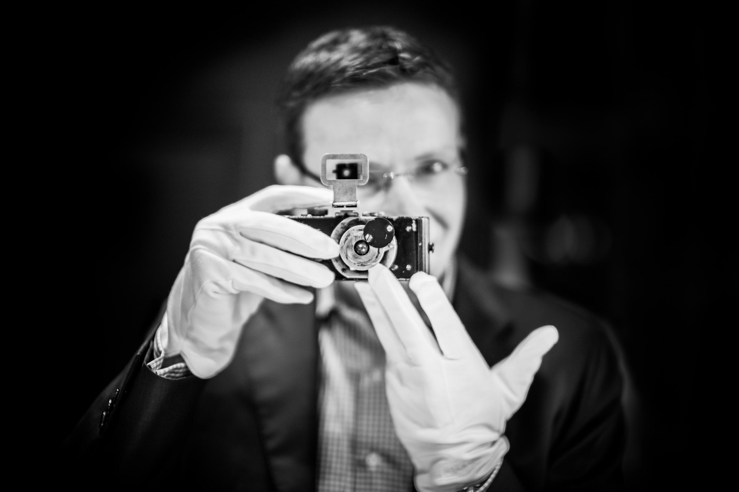 Workshop Portfolio Ur Leica Camera Oskar Barnack 1914 By Brett Leica Photographer
