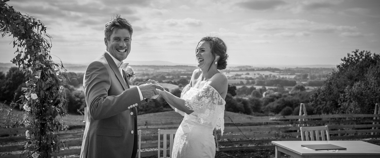 W A Wedding Bybrett Brett Leica Photographer Marquee 001