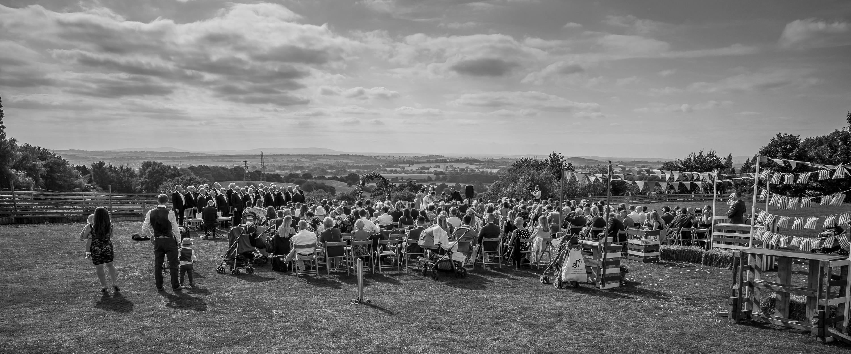 W A Wedding Bybrett Brett Leica Photographer Untitled002