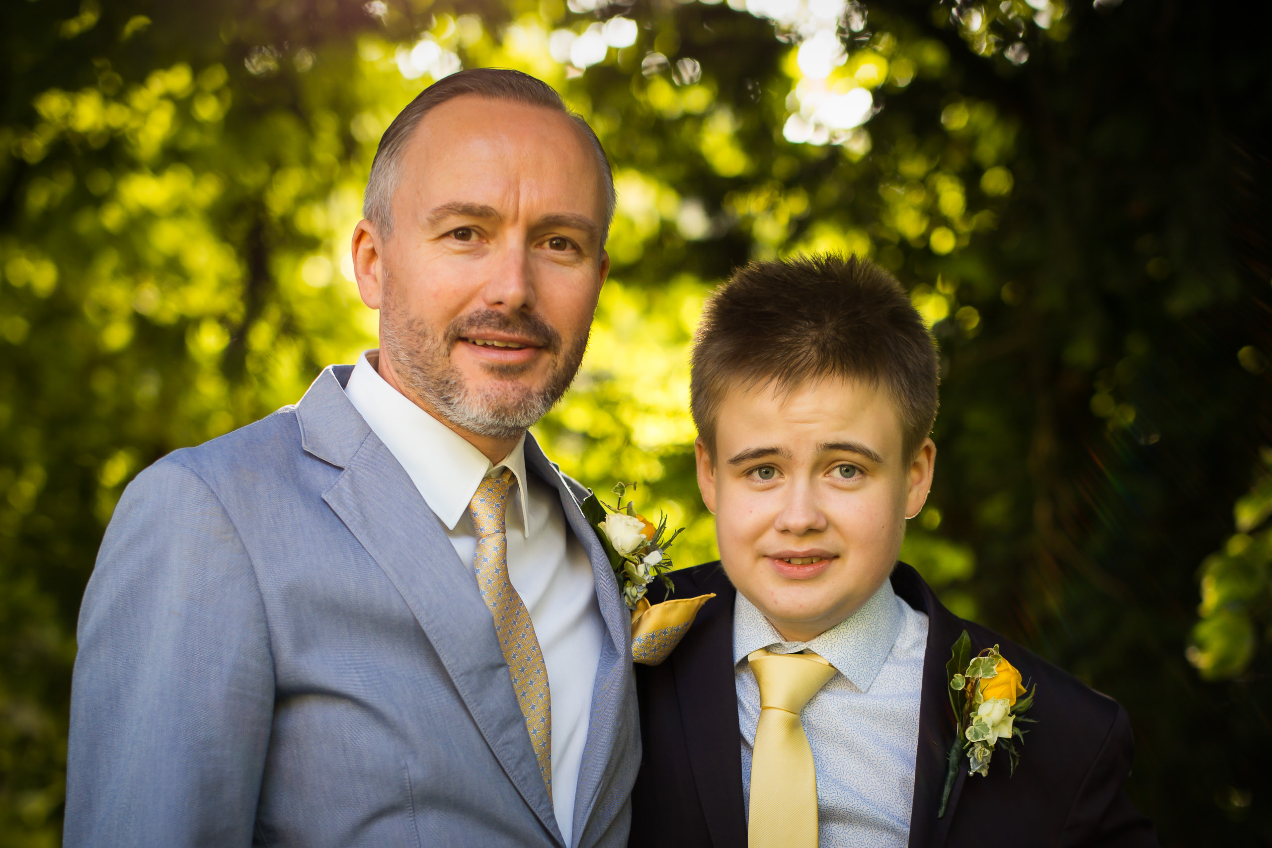 Wedding Gallery Anthony Gemma By Brett Leica Photographer 9