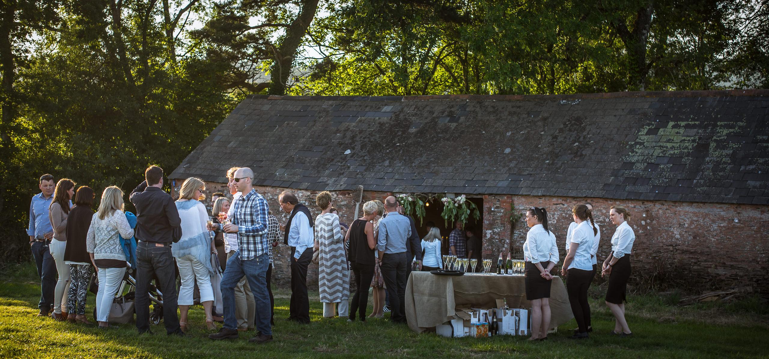 Wedding Gallery On The Farm By Brett Leica Photographer 06