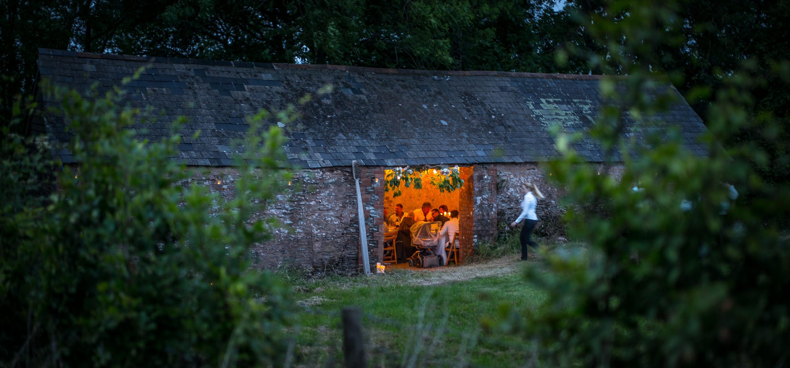 Wedding Gallery On The Farm By Brett Leica Photographer 08