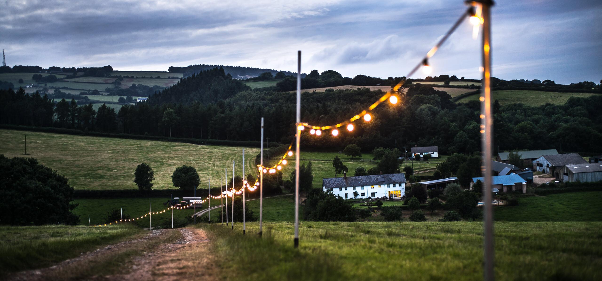Wedding Gallery On The Farm By Brett Leica Photographer 09