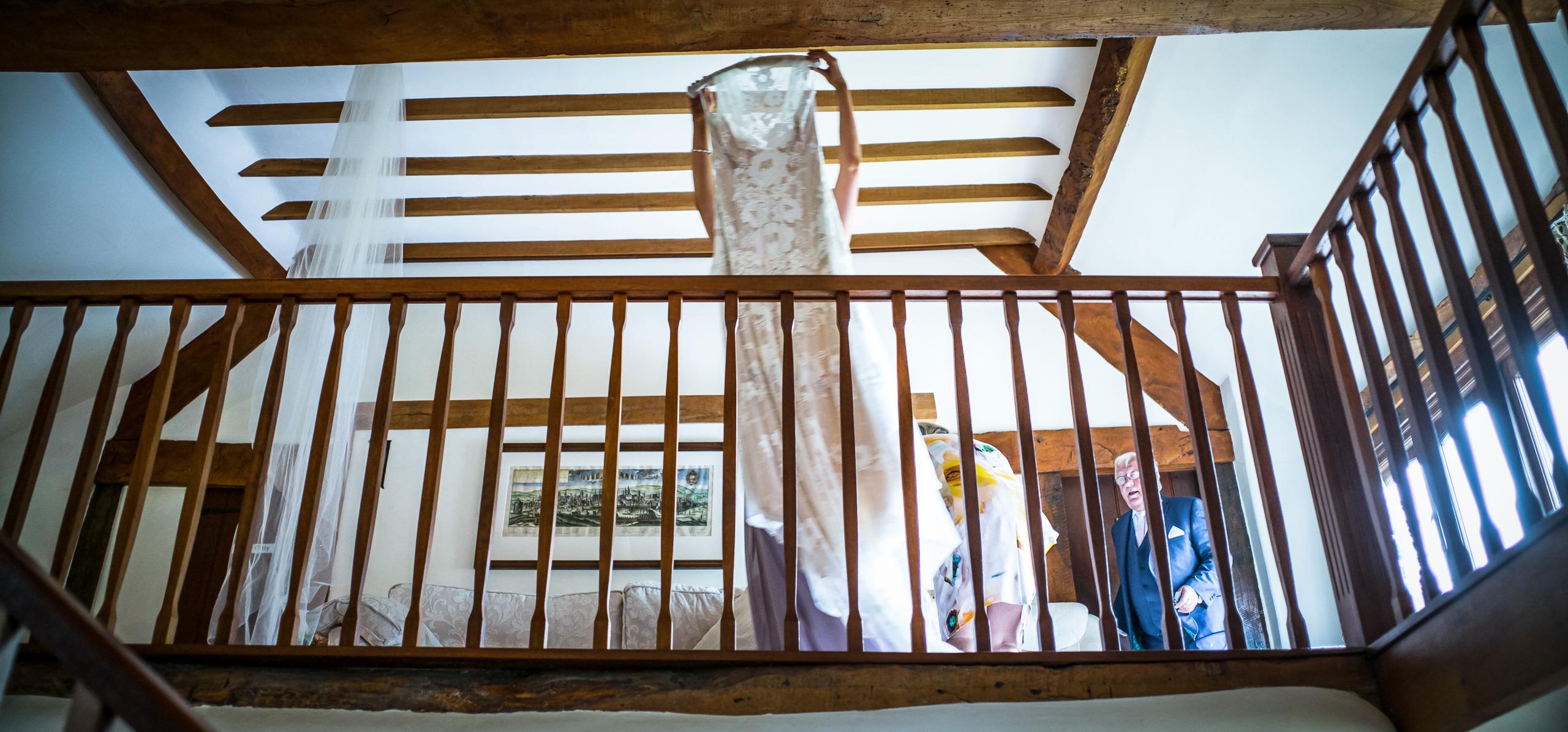 Wedding Gallery On The Farm By Brett Leica Photographer 12