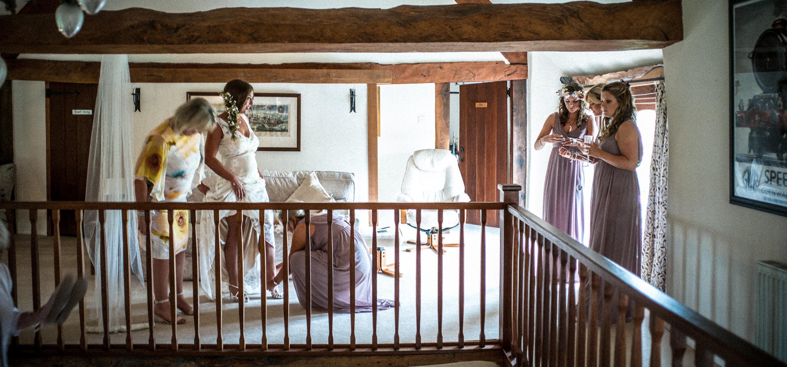 Wedding Gallery On The Farm By Brett Leica Photographer 13