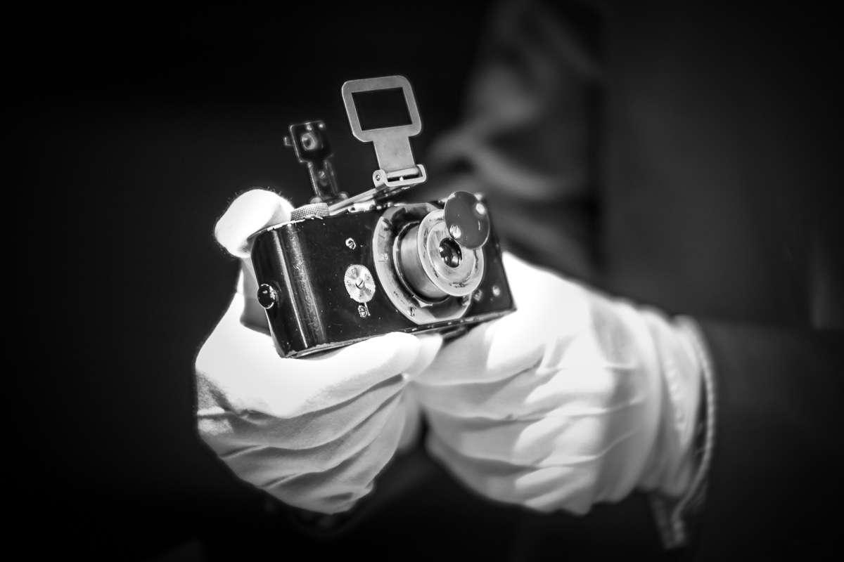 B T Workshop Bybrett Brett Leica Photographer Ur Barnack 001