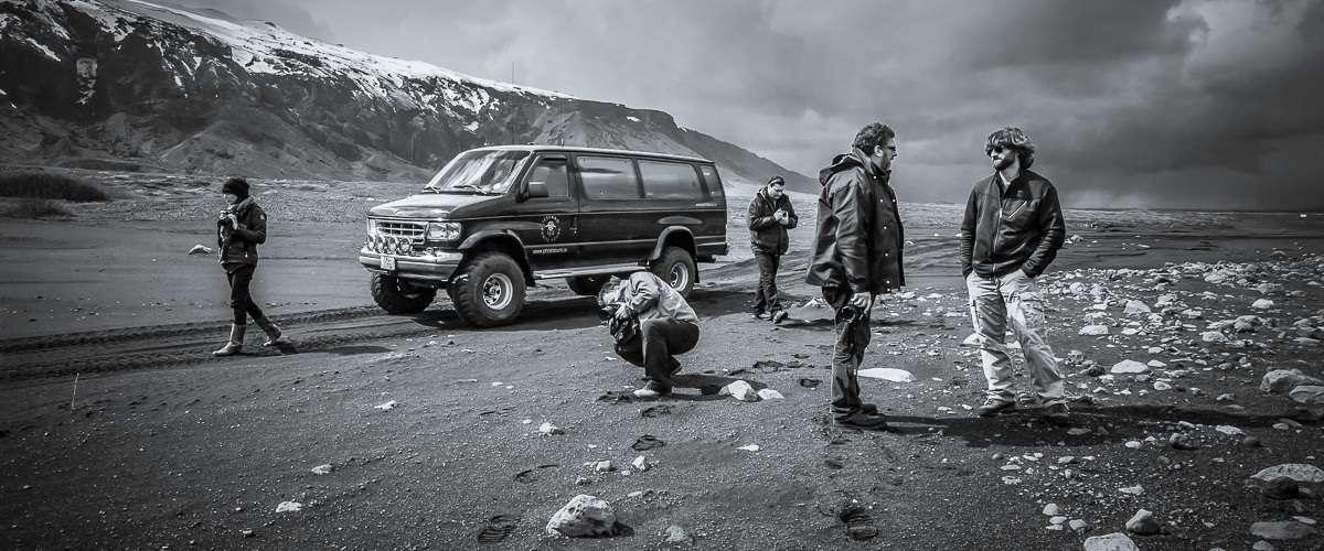 W T Workshop Bybrett Brett Leica Photographer Iceland Group 001
