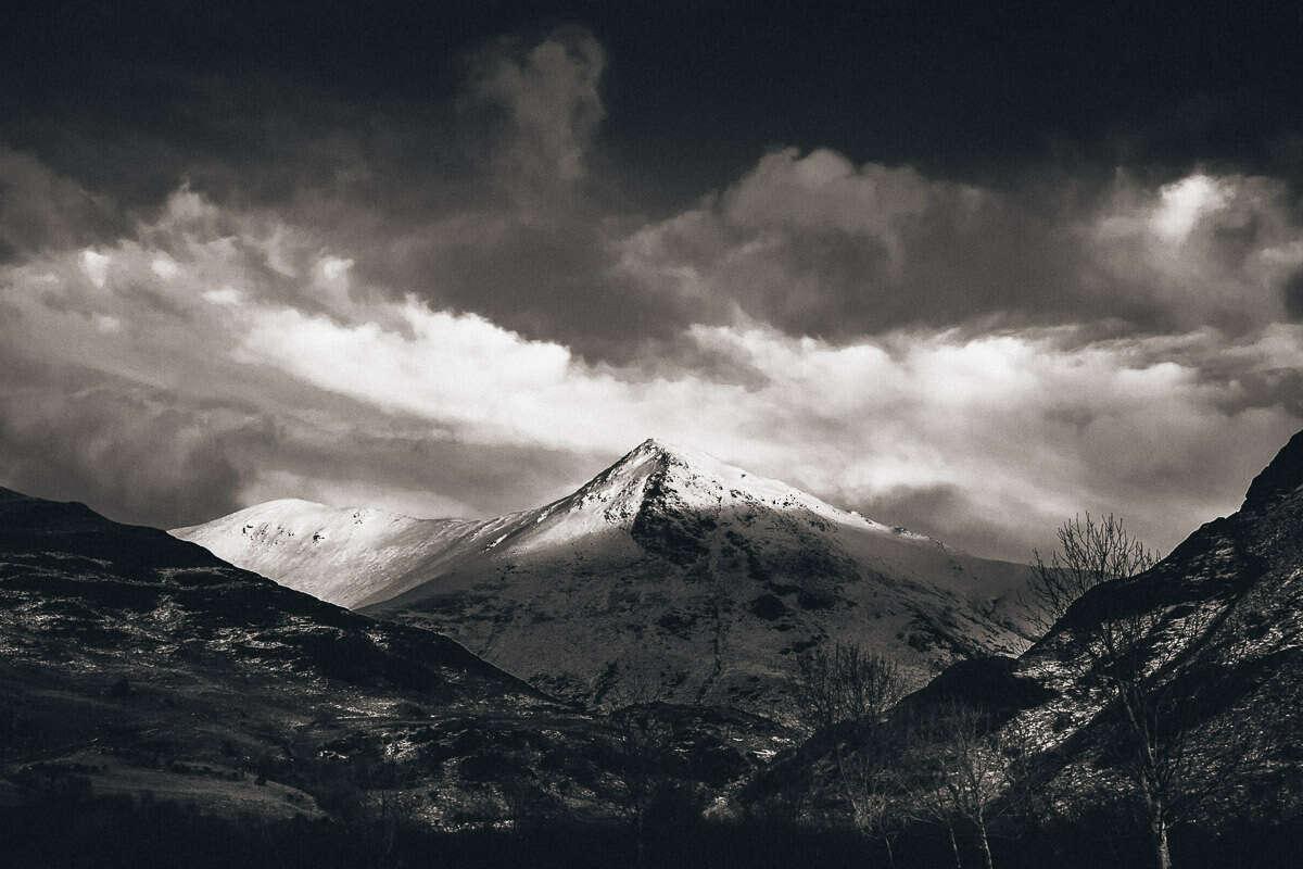 World Thumb Whiteless Pike Lake District Brett Leica Photographer